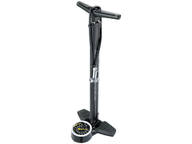 Topeak JoeBlow Ace DX Floor Pump